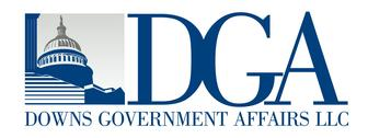 Downs Government Affairs LLC