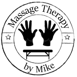 Massage Therapy by Mike (424) 279 - 4497