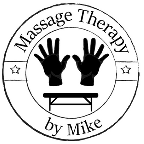 Massage Therapy by Mike (818) 744 - 1498