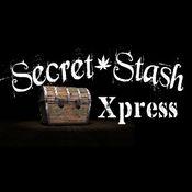 SecretStashXpress