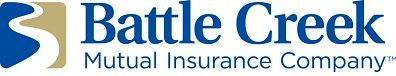 Battle Creek Mutual Insurance Company - independent insurance agents in Omaha
