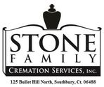 Stone Family Cremation Services