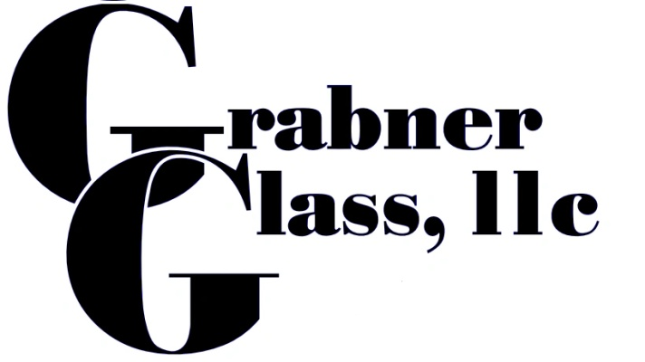 Grabner Glass, LLC