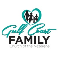 Gulf Coast Family Church