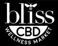Bliss Wellness Market CBD Tampa, Florida