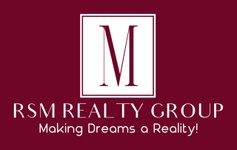 RSM Realty Group