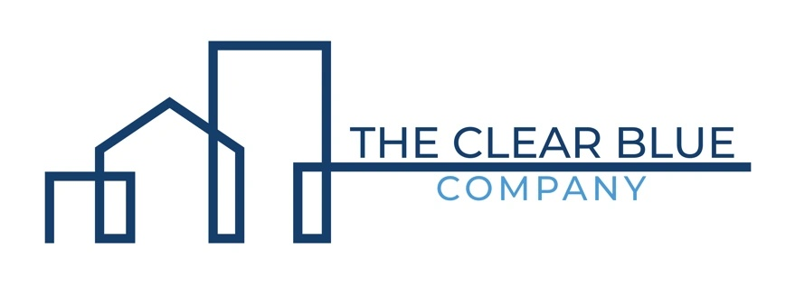 The Clear Blue Company