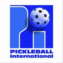 Welcome to PickleballInternational.com
