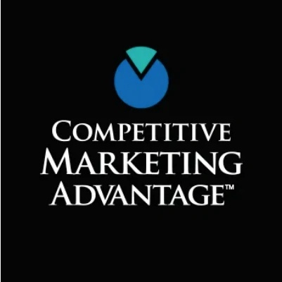 CompetitiveMarketingAdvantage