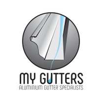 My Gutters The Guttering Experts
