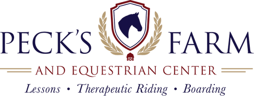Peck's Farm and Equestrian Center, LLC.