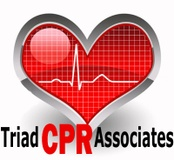 Triad CPR Associates