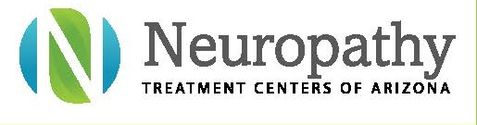 Sartz Chiropractic  Home of Neuropathy Treatment Centers of Arizo