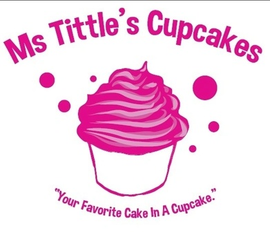 Ms Tittle's Cupcakes