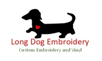 Long Dog Embroidery, LLC