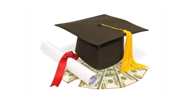 Employer Tuition Assistance
