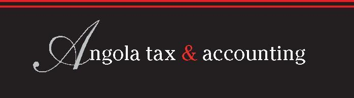 Angola Tax &  Accounting LLC