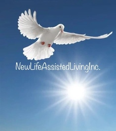New Life Assisted Living