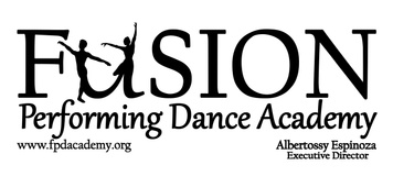 FUSION Performing Dance Academy