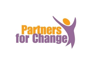 Partners for Change, INC.