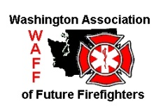 Washington Association of Future Firefighters