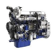 Volvo Engine Service and Repair