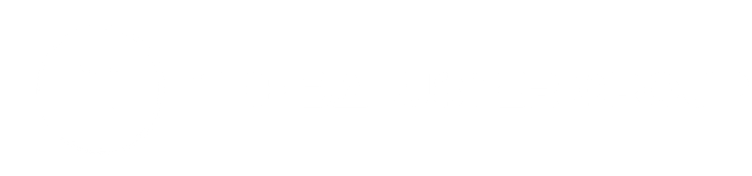 The BALUSTER Group