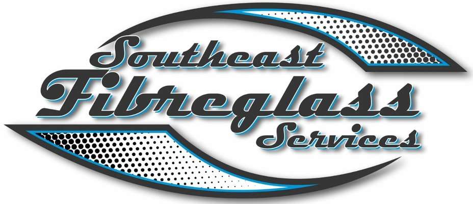 Southeast Fibreglass Services
