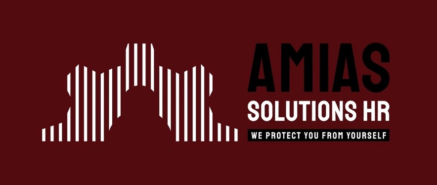 AMIAS Solutions HR