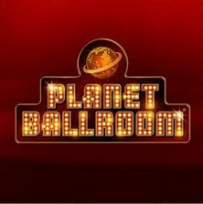 Planet Ballroom Dance Studio Jacksonville Beach, FL