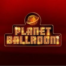 Planet Ballroom Dance Studio Asheville, NC