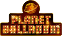 Planet Ballroom Dance Studio