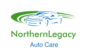 Northern Legacy Auto Care LLC