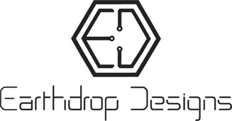 Earthdrop Designs