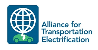 Alliance for Transportation Electrification