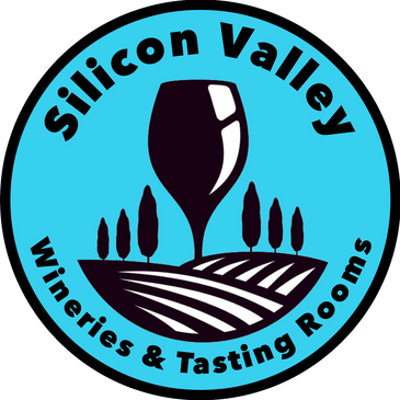 Silicon Valley Wineries