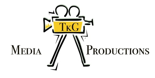TkG Media Productions