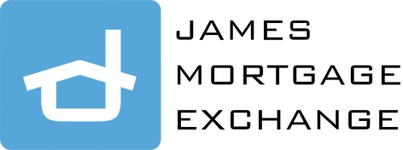 James Mortgages