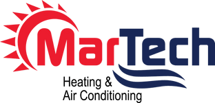 Martech Airconditioning and Heating