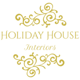 Holiday House Floral and Decor