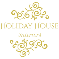 Holiday House Interiors Holiday House Candles