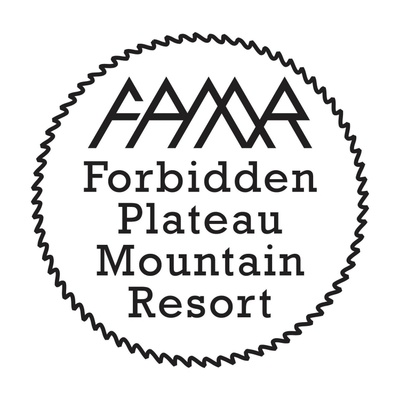 Forbidden Plateau Mountain Resort