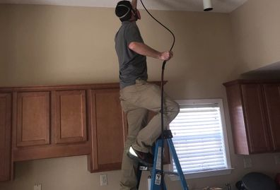 air duct cleaning, air duct cleaning memphis, air duct cleaning Germantown Tn, air duct company