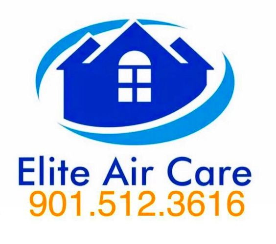Air Duct Cleaning Dryer Vent Cleaning Mold Removal Licensed HVAC and More Elite Air Care Memphis