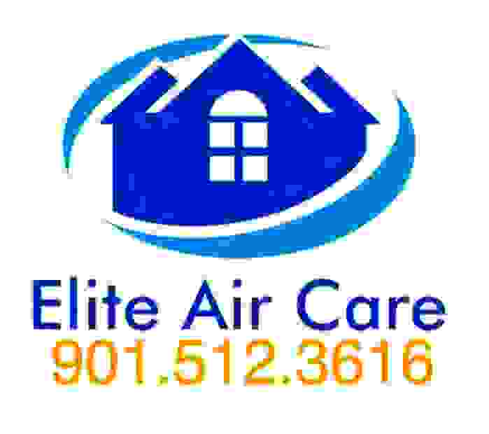Certified Air Duct Cleaning Dryer Vent Cleaning in Memphis Tn