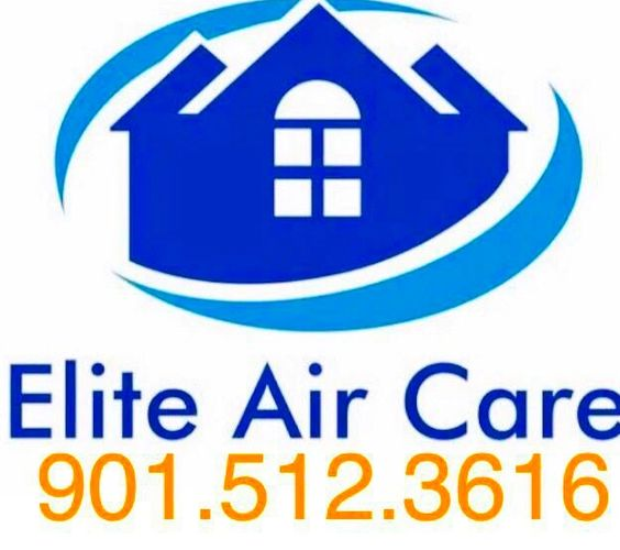 Air Duct Cleaning Memphis Dryer Vent Cleaning Memphis Mold Removal Memphis TN