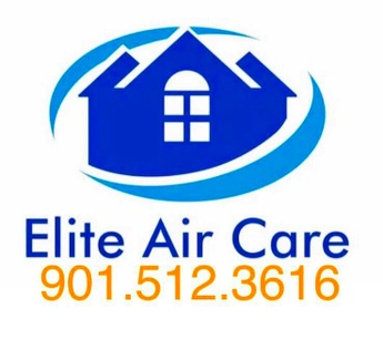 Elite Air Care Memphis