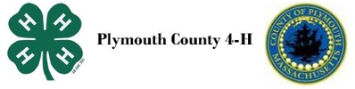 Plymouth County 4H
