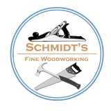 Schmidt's Fine Woodworking