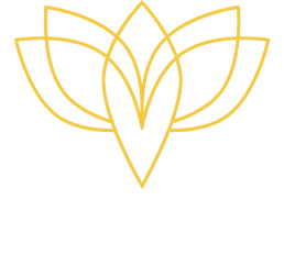 The corporate chair LLC